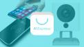 AliExpress gadgets en deals #103