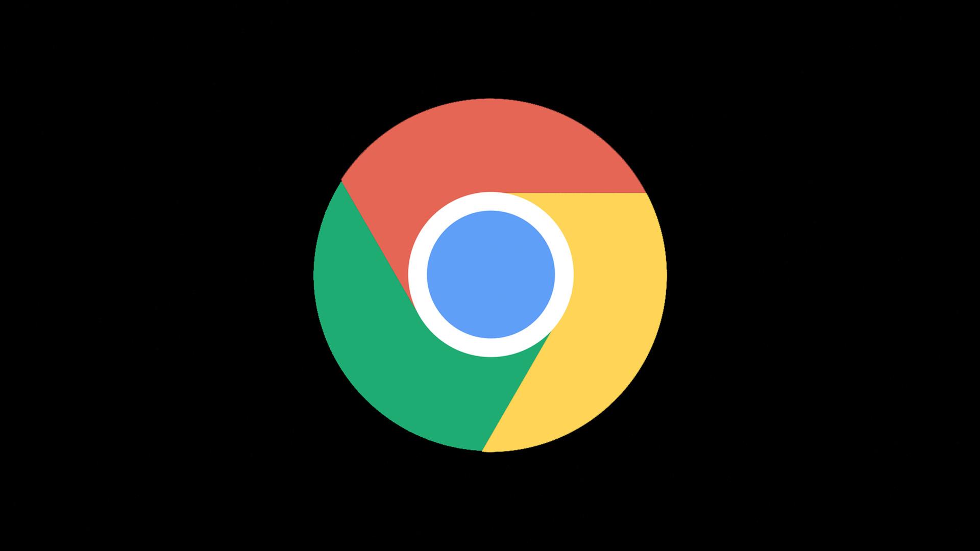 Google Chrome 75