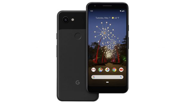 Google Pixel 3a XL koopwijzer beste smartphones