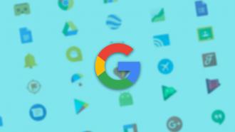 Google diensten einde