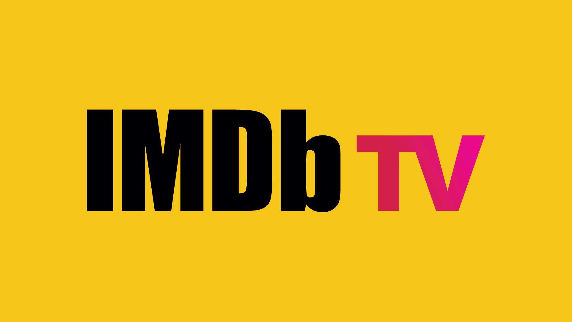 IMDB Netflix concurrent gratis Nederland