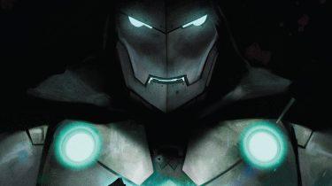 Marvel plannen Dark Avengers