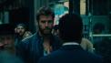 Killerman 2019 Liam Hemsworth