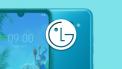LG Q60 Mid-range
