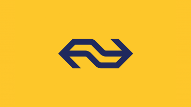 Nederlandse spoorwegen (NS) Android iOS