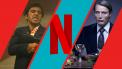 Niet op Netflix Hannibal Scarface