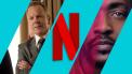 Netflix films series week 23 2019 Black Mirror Designated Survivor