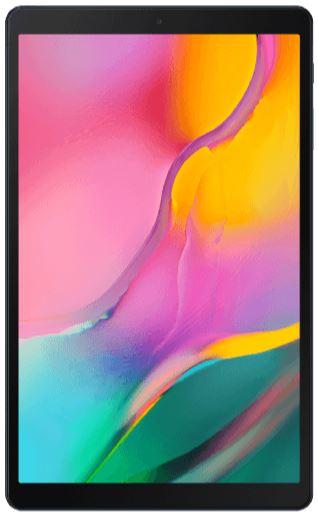 Samsung Galaxy Tab A 10.1 MediaMarkt