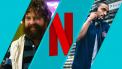 Netflix films en series week 22 2019