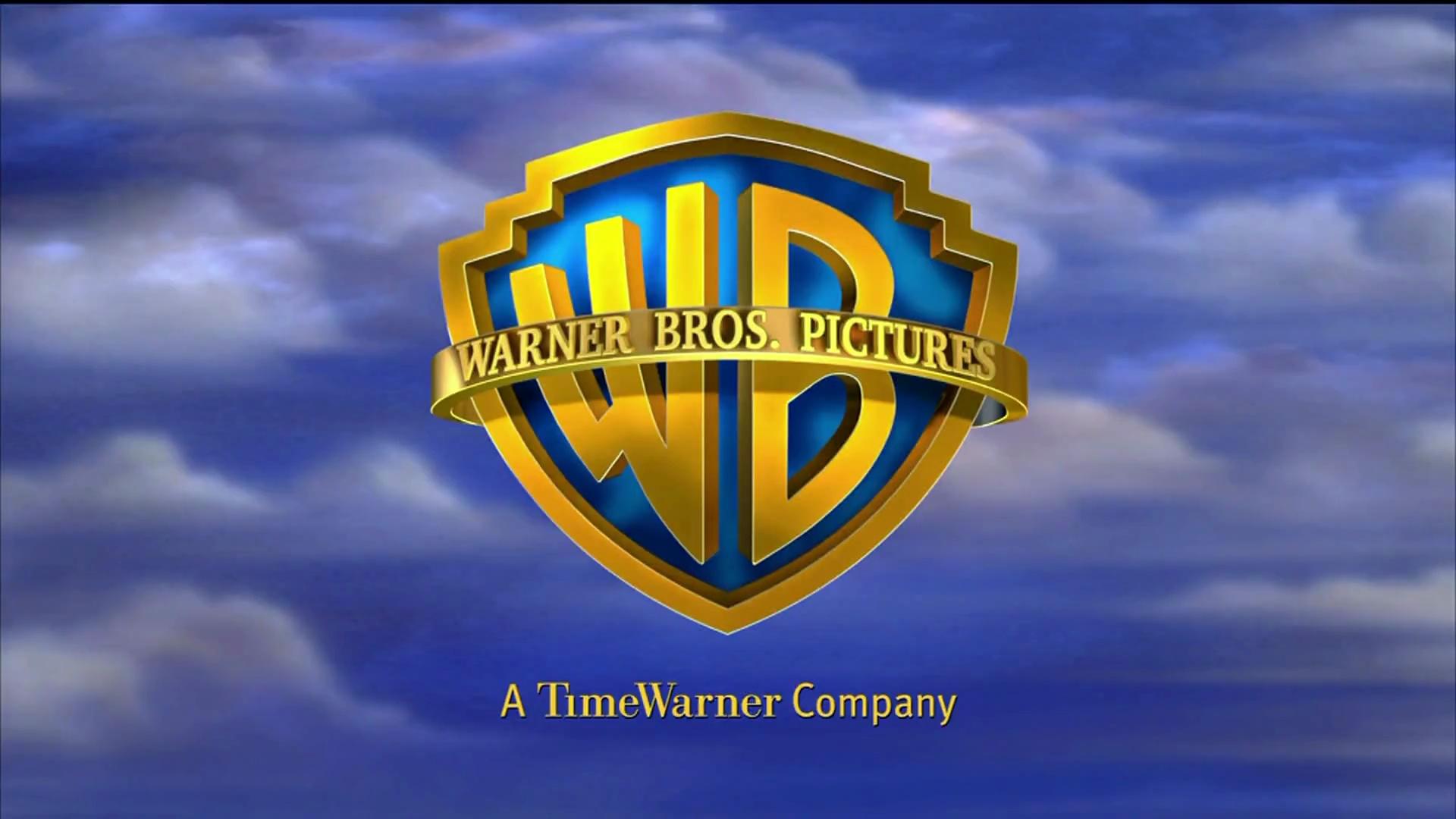 WarnerBros. Netflix