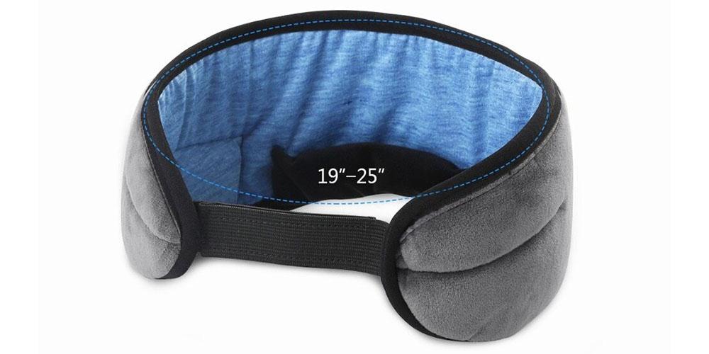 AliExpress Bluetooth slaapmasker