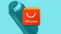 aliexpress bluetooth speakers