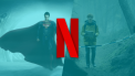 Netflix week update films series