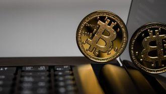 cryptocurrencies Bitcoin crypto