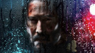 'Marvel cast Keanu Reeves' Marvel