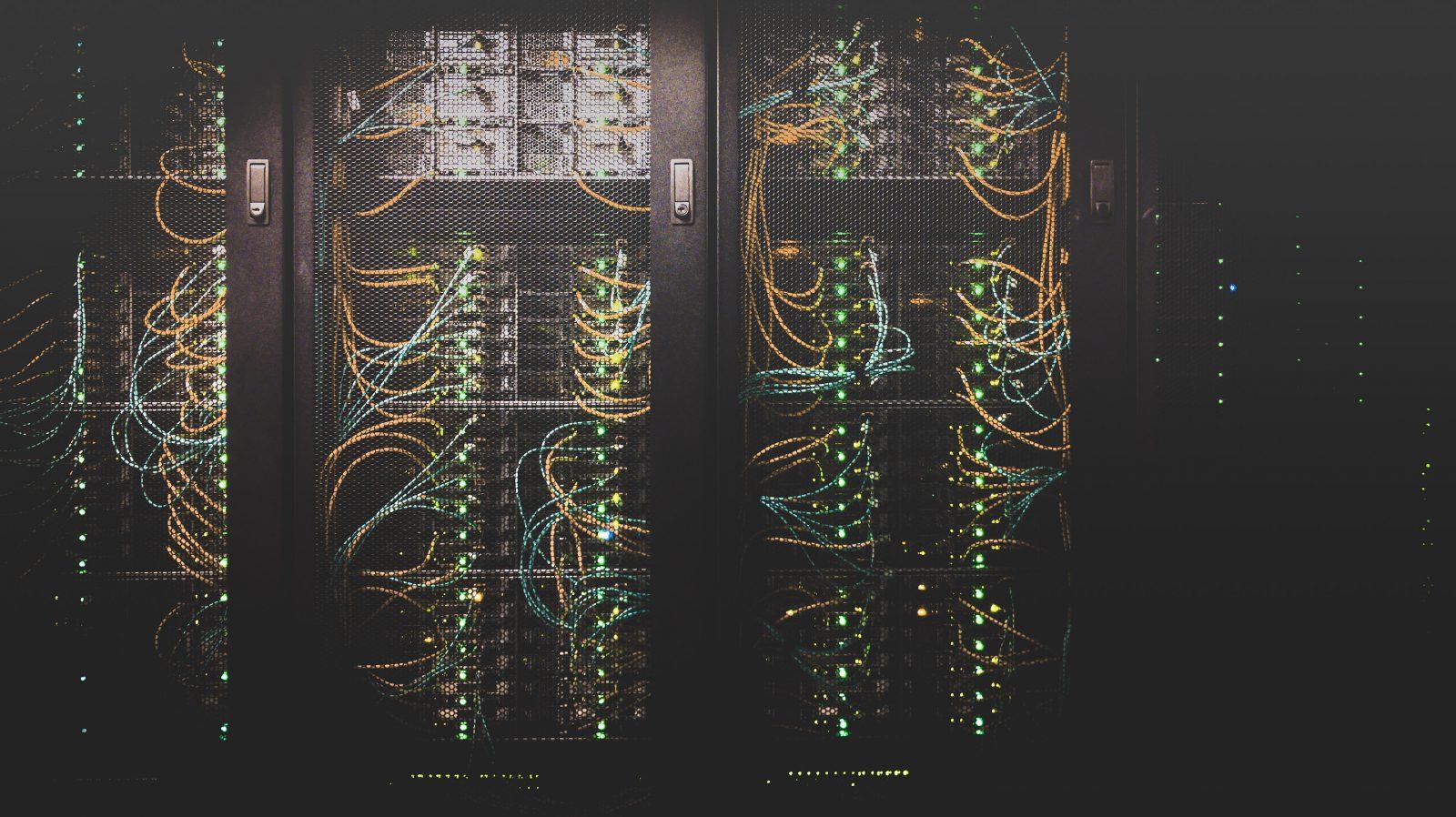 Google investeert in Nederlandse datacenters