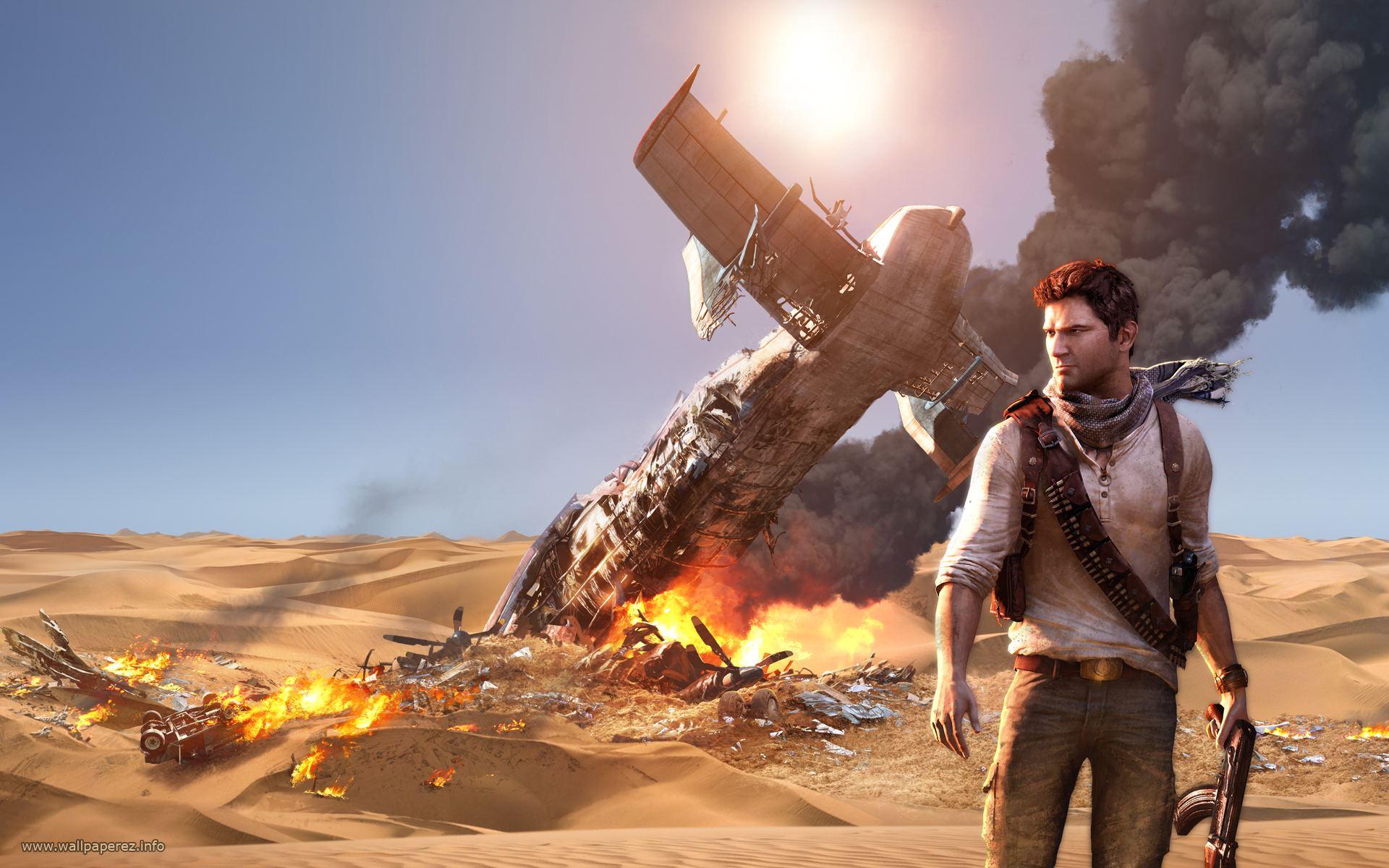PS3-games