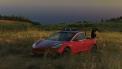 Tesla Truckla