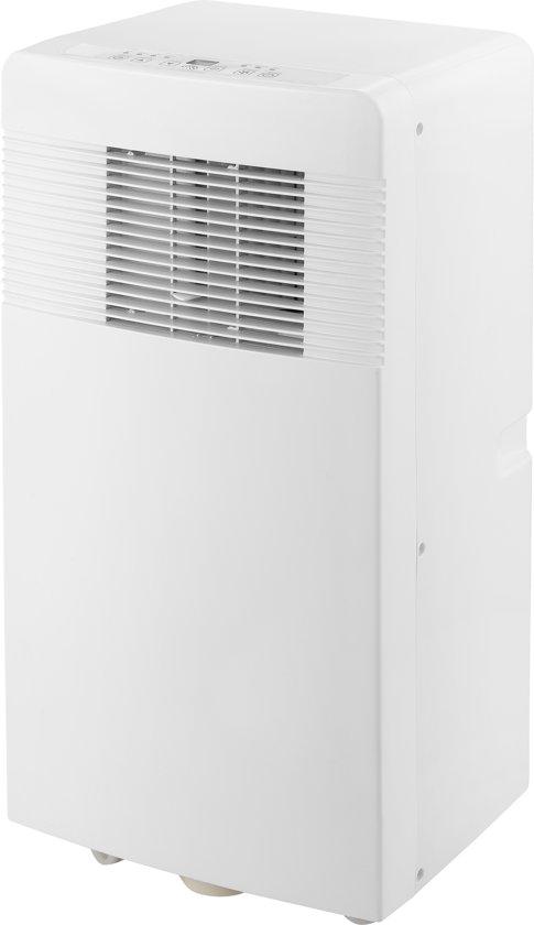 5 Airco's en ventilatoren Bol.com
