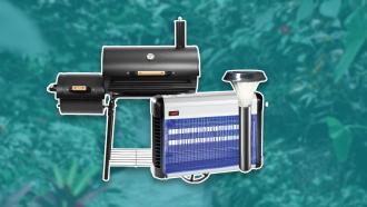 Aldi Lidl Action tuin gadgets week 29 2019