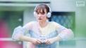 Bluetooth cassetterecorder