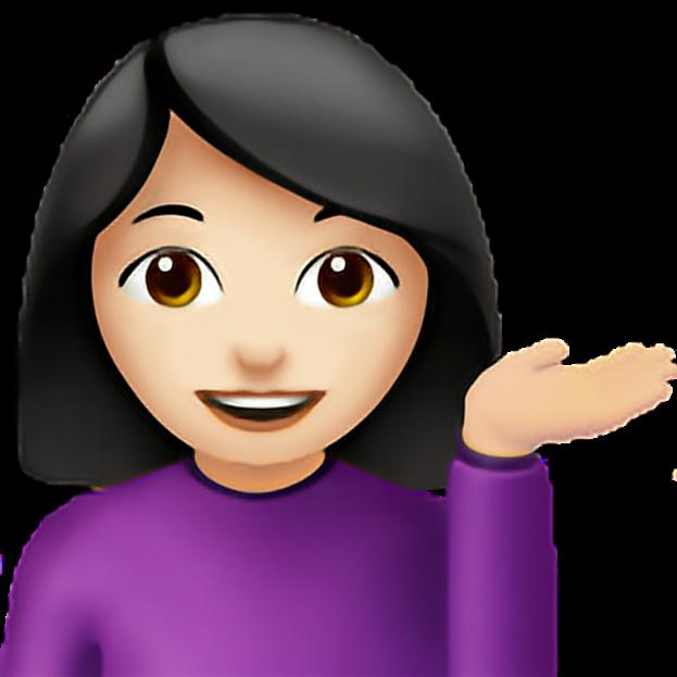 Betekenis Emojis