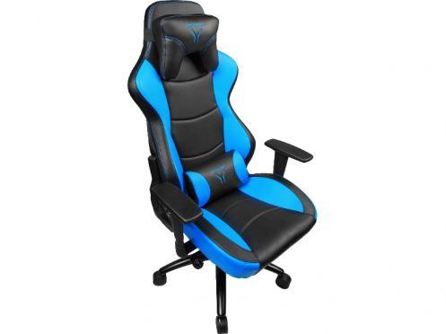 ERAZER Gaming Chair bij Mediamarkt
