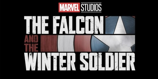 Falcon Phase 4
