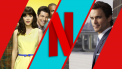 Netflix films series verdwijnen New Girl