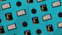 MediaMarkt sales, Bol aanbiedingen, Coolblue korting