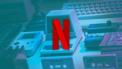 Netflix videogame serie