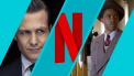 Netflix nieuwe films en series week 29 2019