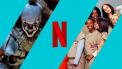 Nieuw op Netflix week 31 2019