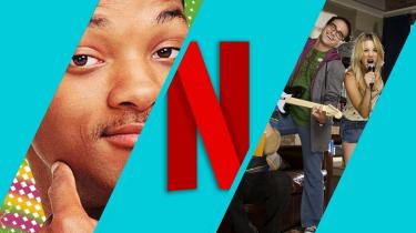 Netflix films en series 2019 week 27