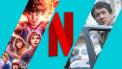 Netflix Films en Series week 28 2019
