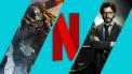 Nu Netflix La Casa de Papel seizoen 3 Pacific Rim