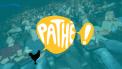 Pathé Relax Seats Breda