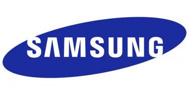 Samsung waterbestendig
