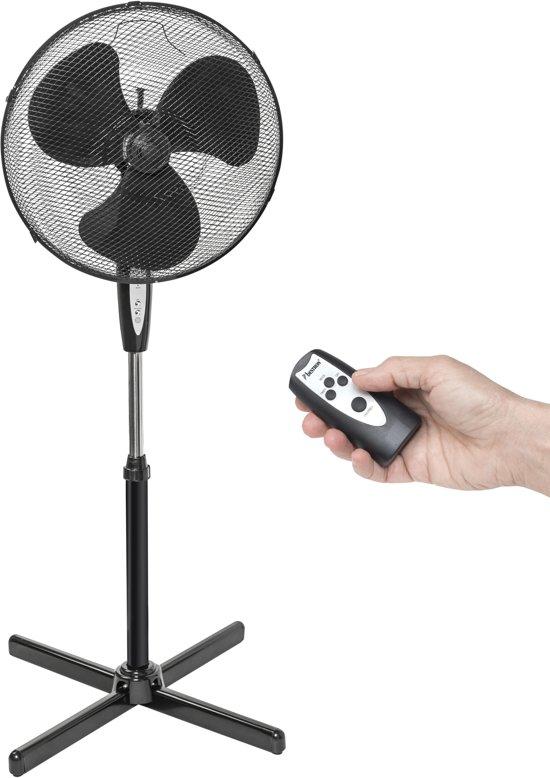 Bol.com airco's en ventilatoren