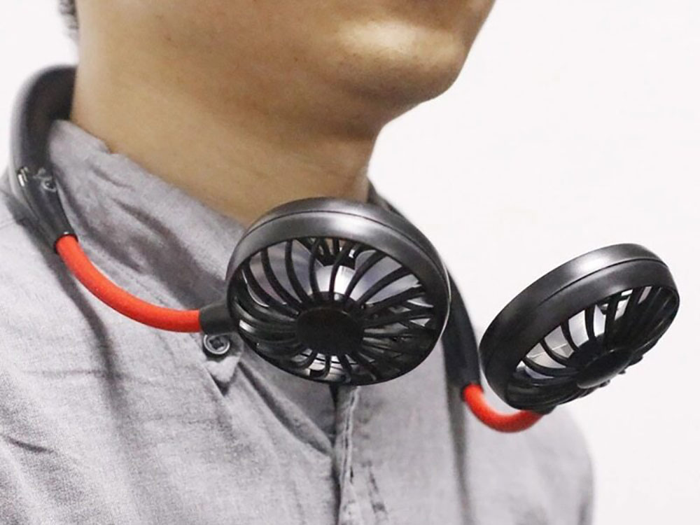AliExpress ventilator