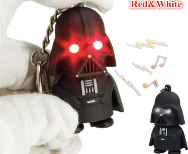 Star Wars Aliexpress