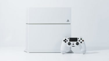 PlayStation 4 Sony consoles
