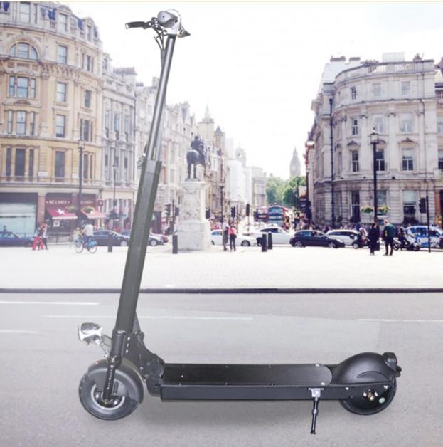 elektrische scooter aliexpress