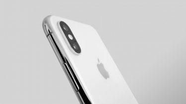 Apple iPhone 2020 AR smartphone-merk Nederland