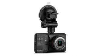 Lidl HD Dashcam