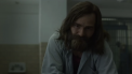 Mindhunter Netflix Charles Manson