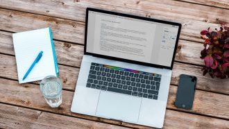MacBook Pro 2019 Apple