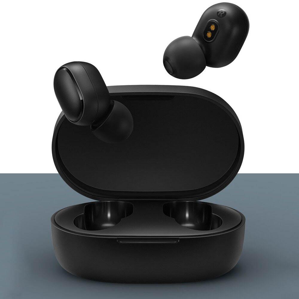 draadloze oordopjes Xiaomi Redmi AirDots