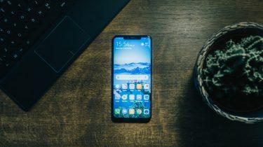 Android smartphone sneller maken tips