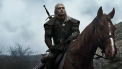 the witcher netflix pard